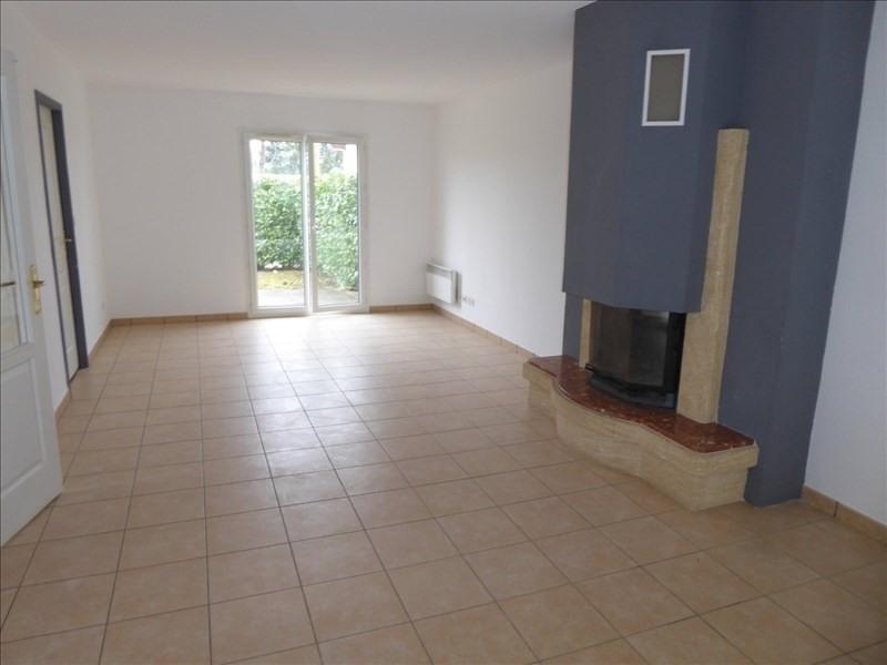 Vente maison / villa Collonges 354000€ - Photo 4