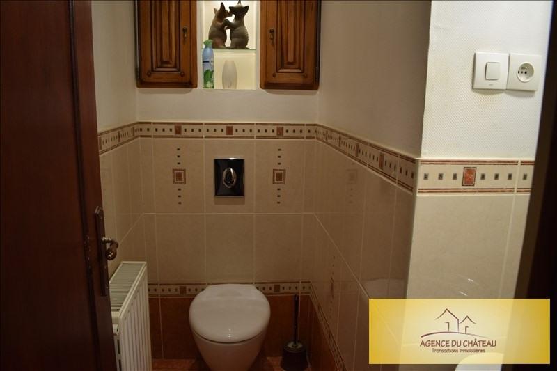 Vendita casa Rosny sur seine 223000€ - Fotografia 9