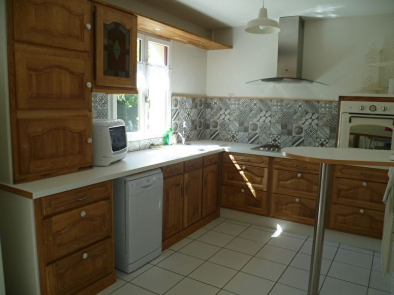Sale house / villa Coulommiers 236000€ - Picture 5