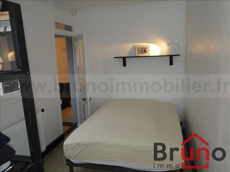 Verkoop  huis Le crotoy 153000€ - Foto 5