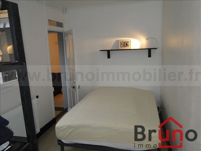Verkauf haus Le crotoy 153000€ - Fotografie 5