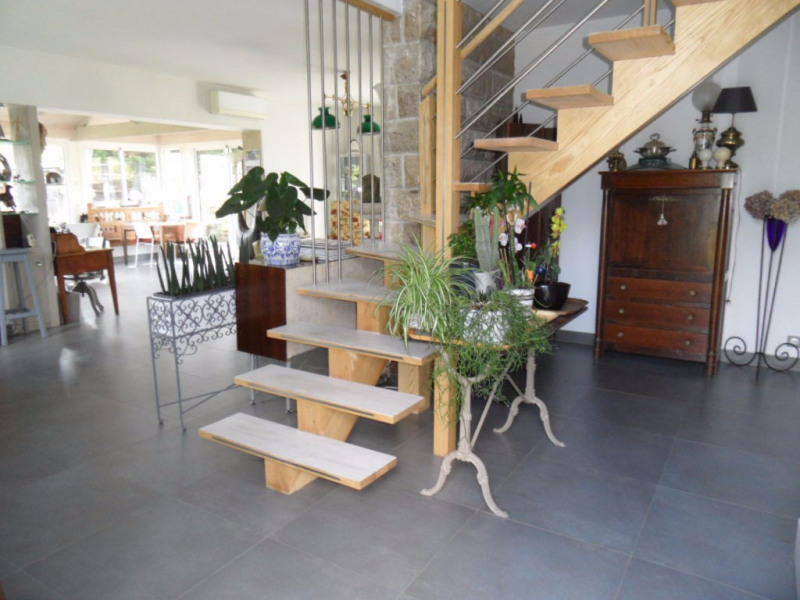 Vente de prestige maison / villa Locmariaquer 618050€ - Photo 6