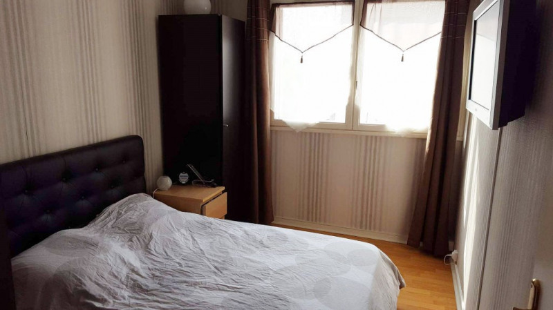 Sale apartment Sannois 183 750€ - Picture 13