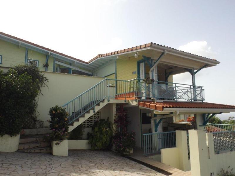 Deluxe sale house / villa Sainte luce 750000€ - Picture 2