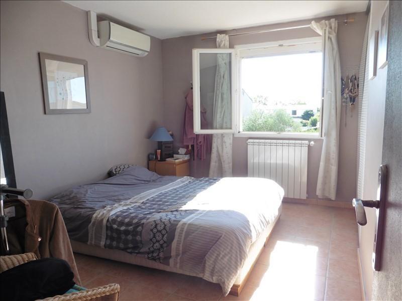 Vente maison / villa Mauguio 325000€ - Photo 3