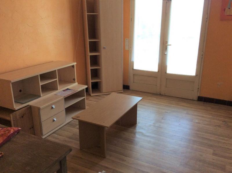 Sale house / villa Etaules 170500€ - Picture 7