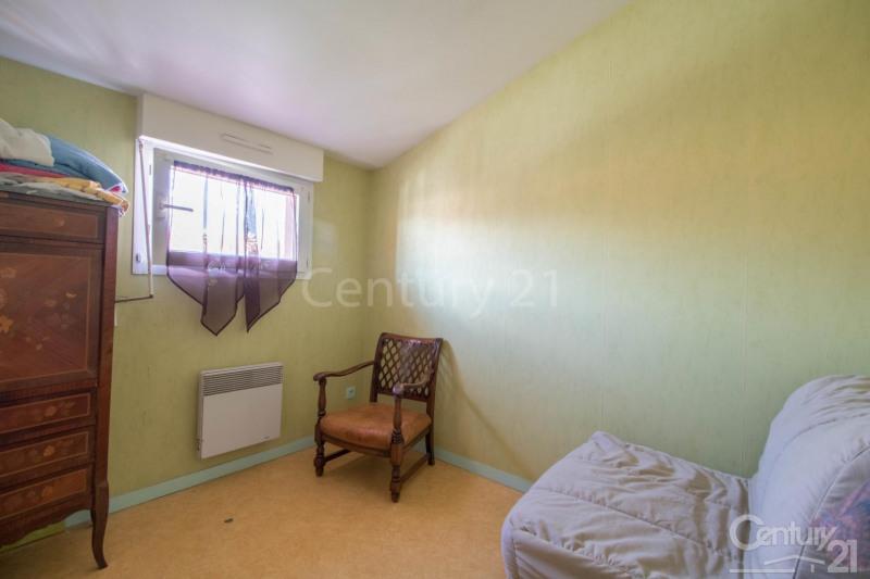 Sale apartment Plaisance du touch 147000€ - Picture 6