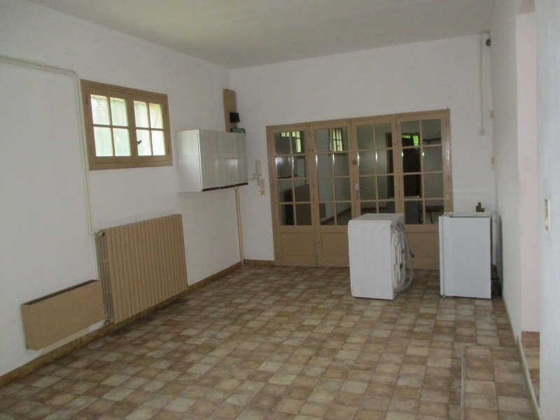 Location maison / villa Salon de provence 1100€ CC - Photo 10