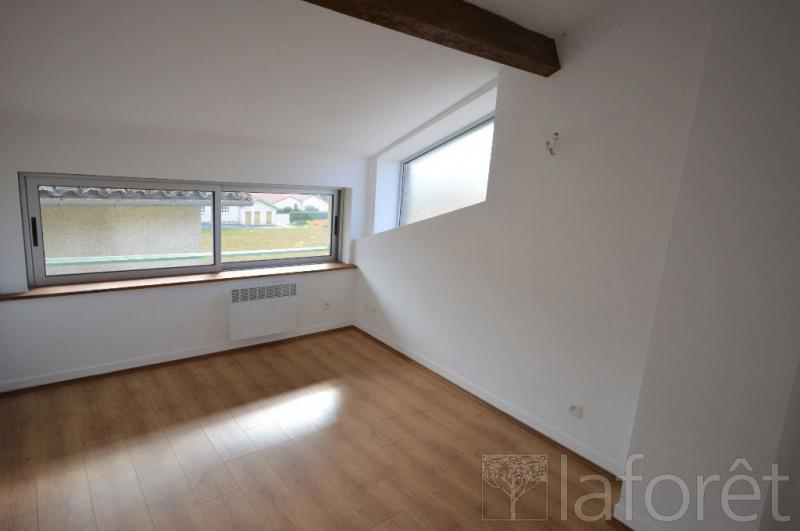 Vente maison / villa Lantignie 97000€ - Photo 3