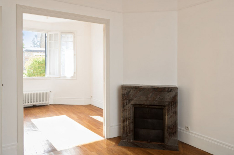 Deluxe sale house / villa Chatou 1100000€ - Picture 2