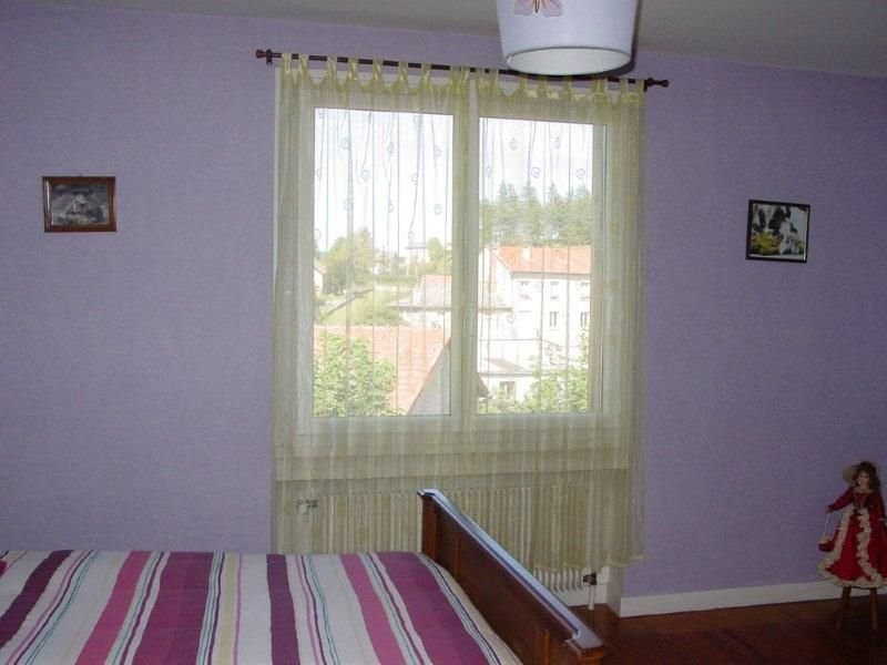 Vente appartement Tence 59 000€ - Photo 6