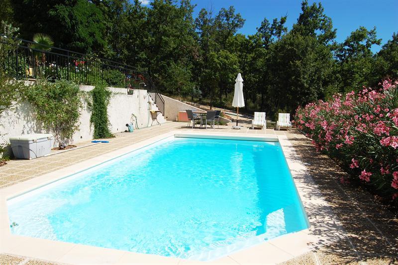 Vente maison / villa Mons 499000€ - Photo 2