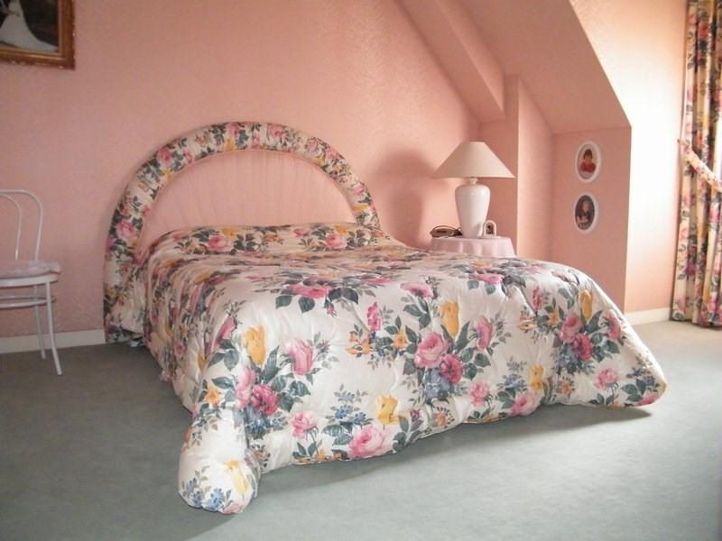 Sale house / villa Bretteville l orgueilleuse 545000€ - Picture 7