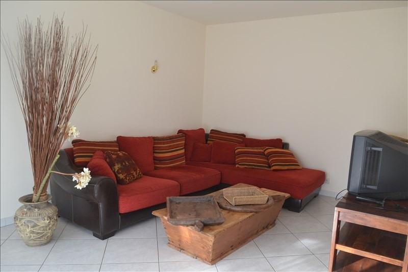 Sale apartment Millau 156000€ - Picture 3