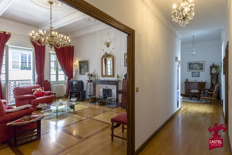 Vente appartement Chambery 368 000€ - Photo 3