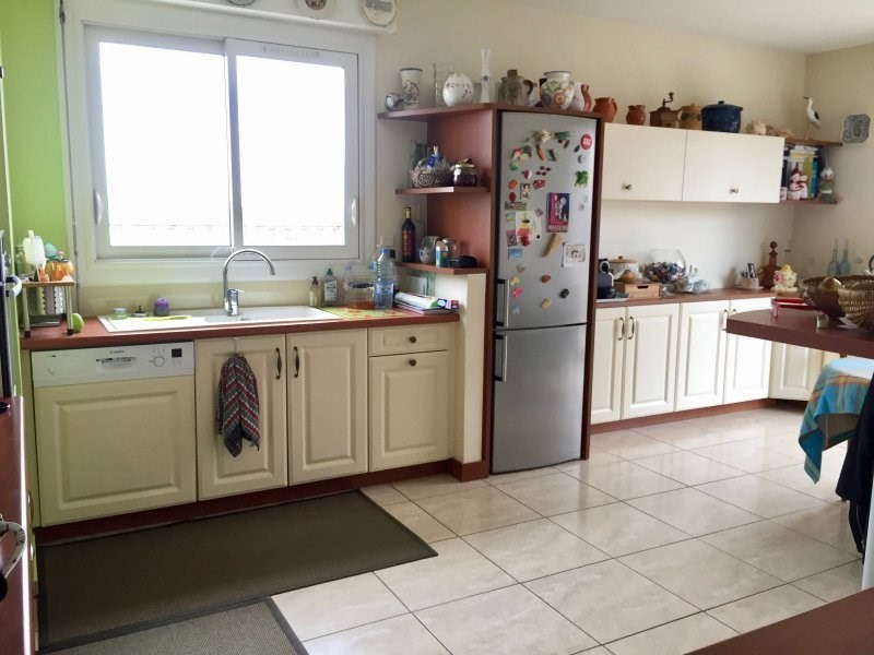 Vente maison / villa Les sables d olonne 382000€ - Photo 3