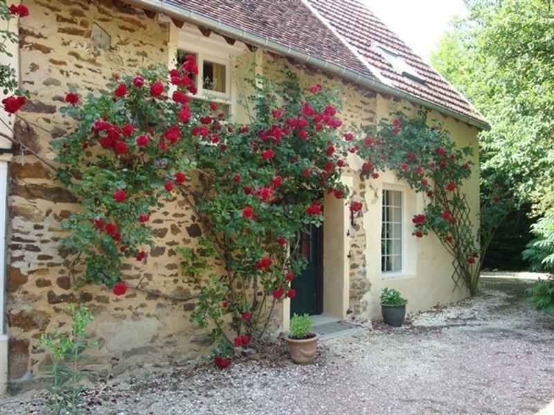 Sale house / villa Sancerre 285000€ - Picture 2