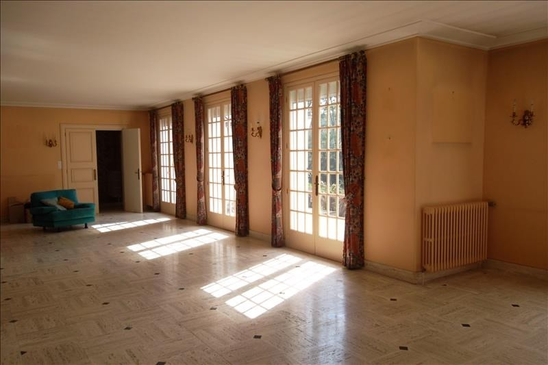 Vente maison / villa Aizenay 365 000€ - Photo 7