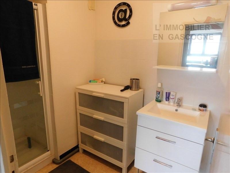 Locação apartamento Auch 430€ CC - Fotografia 7
