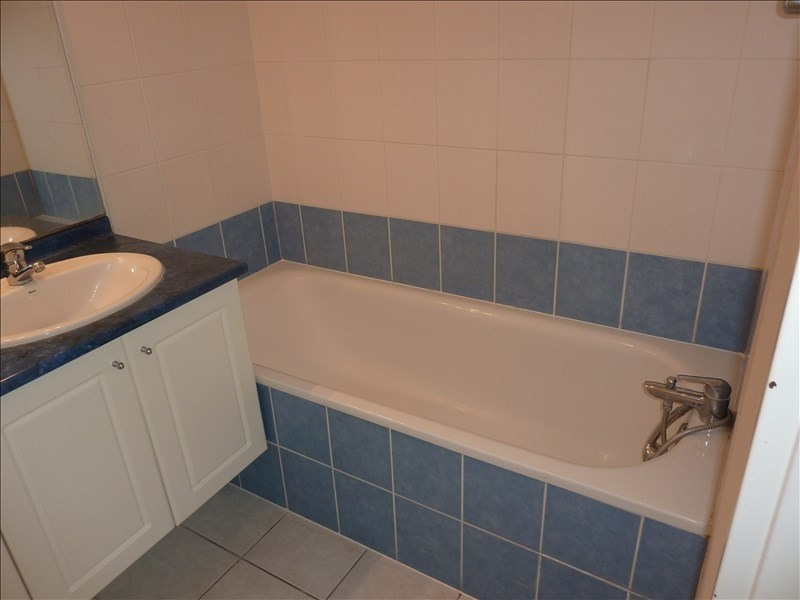 Vente appartement Vendome 128 000€ - Photo 9
