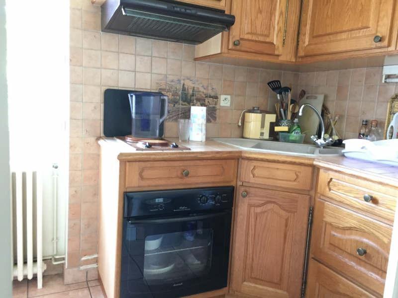 Vente appartement Bezons 135000€ - Photo 2
