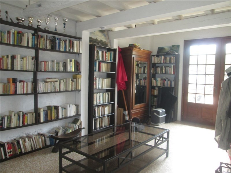 Vente maison / villa Cuisery 200 000€ - Photo 5