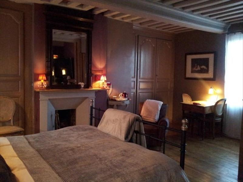Deluxe sale house / villa Honfleur 588000€ - Picture 6