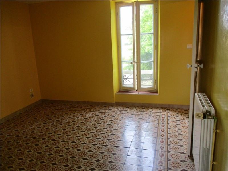 Rental house / villa Salon de provence 1200€ CC - Picture 8