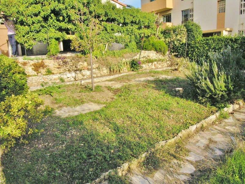 Vente maison / villa Antibes 295000€ - Photo 2