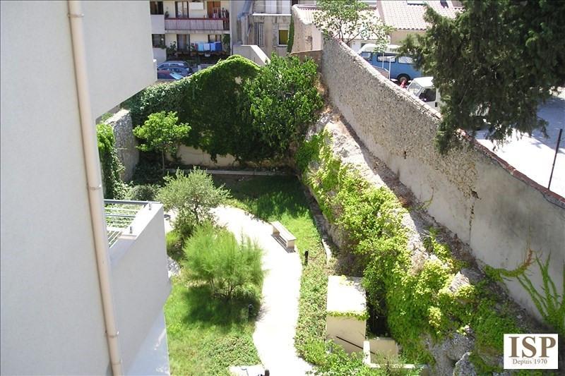 Location appartement Marseille 5ème 455€ +CH - Photo 3