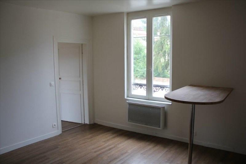 Vendita immobile Maintenon 420000€ - Fotografia 8