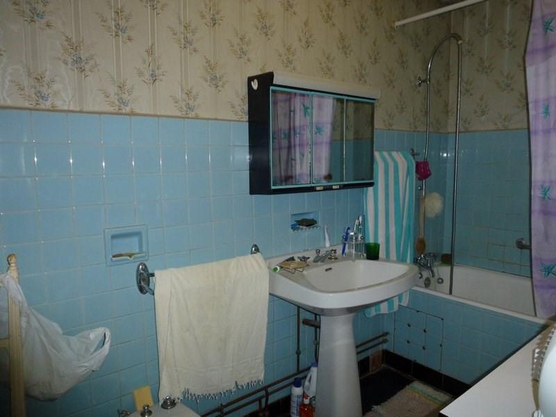 Vente maison / villa Chateauneuf de galaure 120000€ - Photo 13