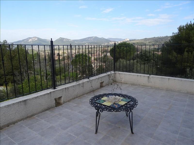 Verkoop  huis Caromb 399500€ - Foto 4