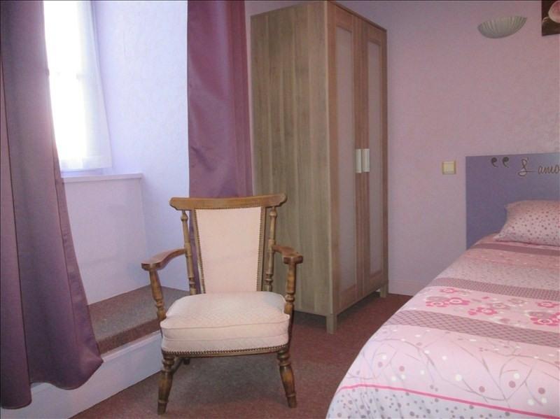 Sale empty room/storage Tournus 240000€ - Picture 4