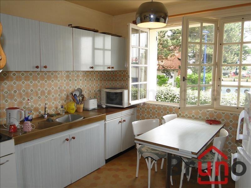 Vente de prestige maison / villa Le crotoy 646000€ - Photo 11