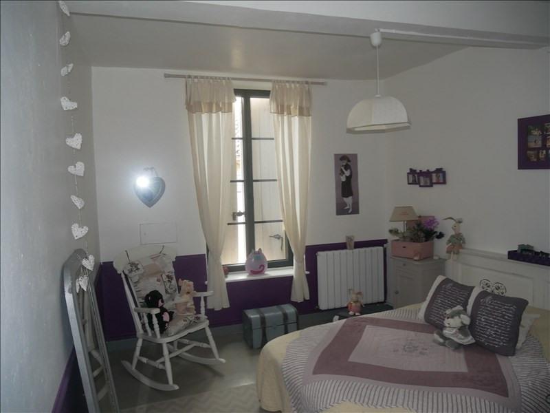 Vente maison / villa Puisserguier 315000€ - Photo 5