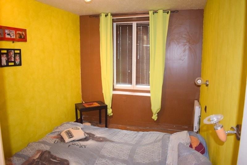 Sale house / villa Courcy 91500€ - Picture 4