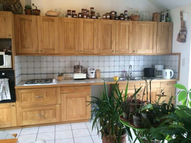Vente maison / villa Marines 335 800€ - Photo 3
