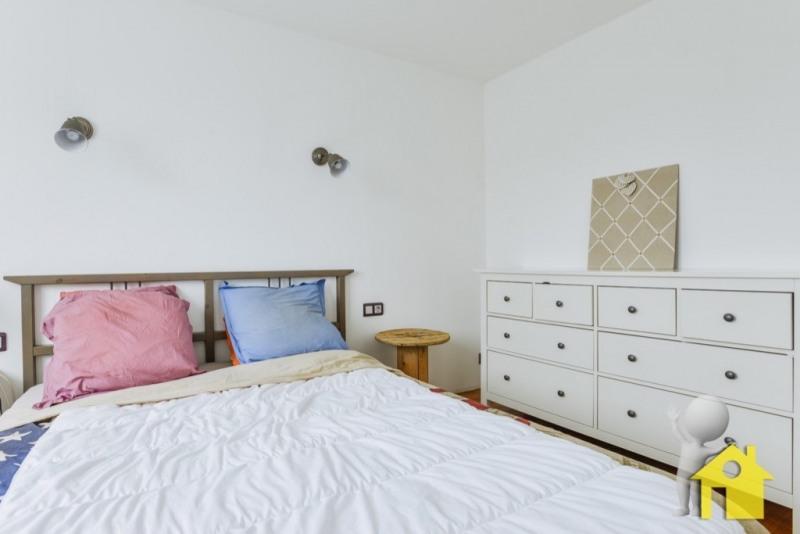 Sale house / villa Neuilly en thelle 245000€ - Picture 8