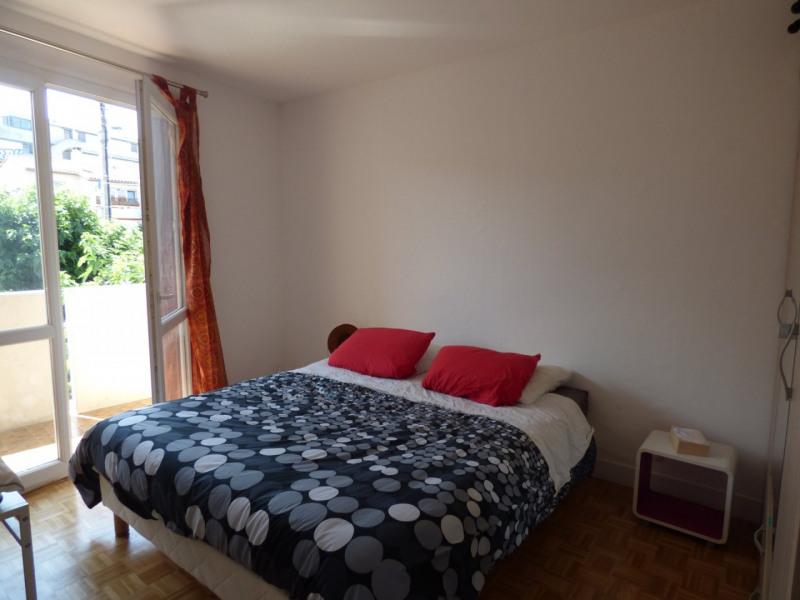 Rental apartment Toulouse 960€ CC - Picture 3