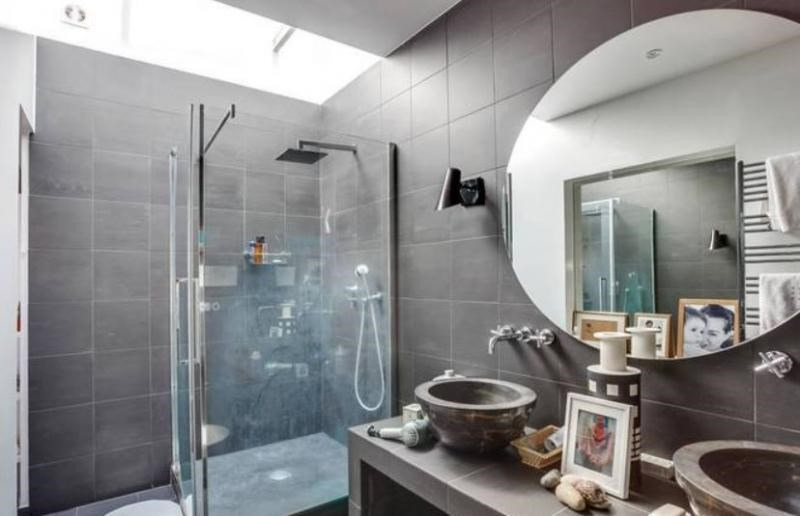 Vente de prestige loft/atelier/surface Malakoff 1380000€ - Photo 6