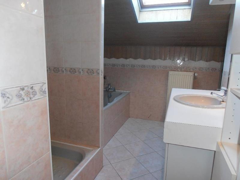 Vente appartement Montreal la cluse 110000€ - Photo 8