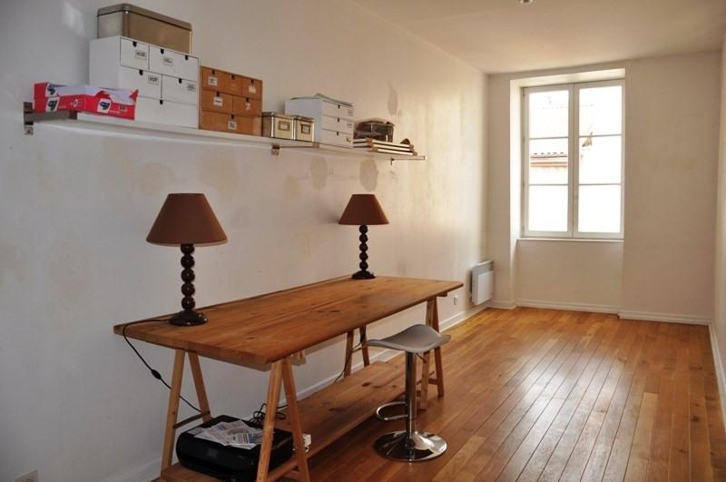 Sale apartment Villefranche sur saone 295000€ - Picture 6