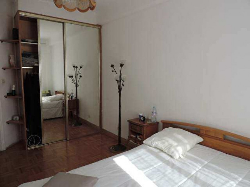 Revenda apartamento Nice 179000€ - Fotografia 6