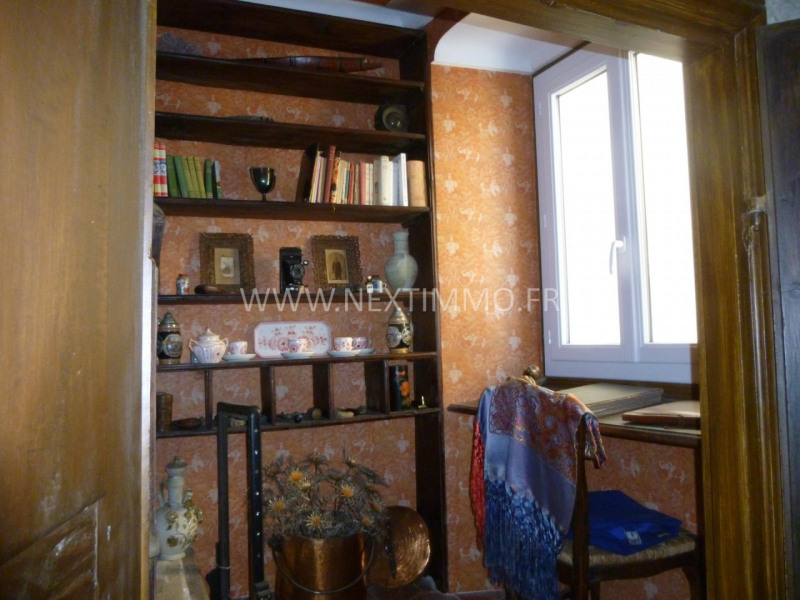 Vente maison / villa Utelle 254 000€ - Photo 7