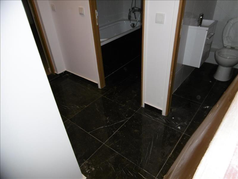 Deluxe sale apartment Charenton le pont 790000€ - Picture 5