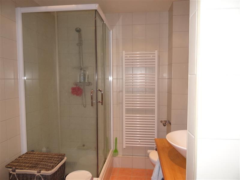 Venta  apartamento Versailles 380000€ - Fotografía 8