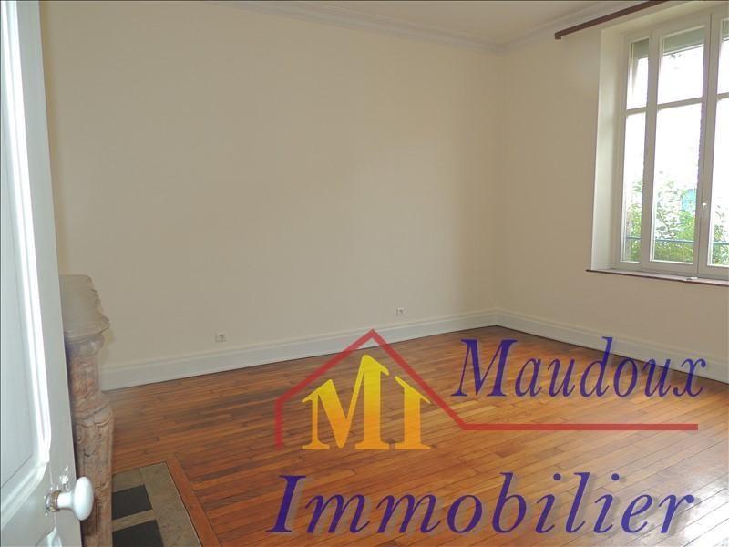 Location appartement Pont a mousson 751€ CC - Photo 2