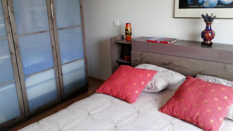 Locação para as férias apartamento Le touquet paris plage 520€ - Fotografia 3