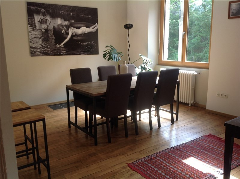 Vente maison / villa St brieuc 214000€ - Photo 3